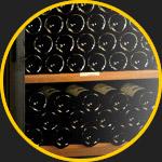 storage_shelves_pic_2