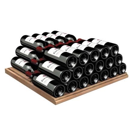 förvaring vinflaskor