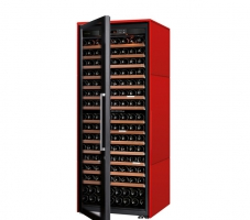 Collection L Wine cabinet