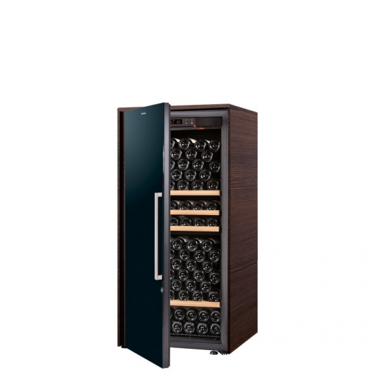 Collection M Wine cabinet