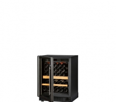 Compact V059 Wine cabinet