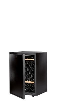 Première V101 Wine cabinet