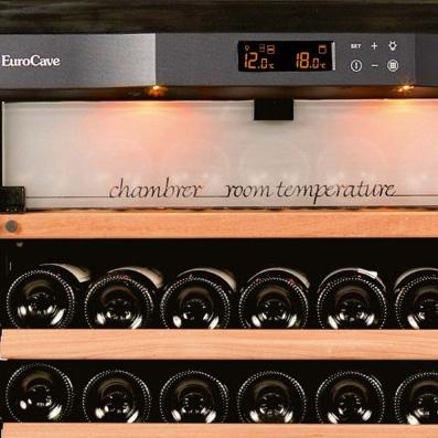 vinförvaring