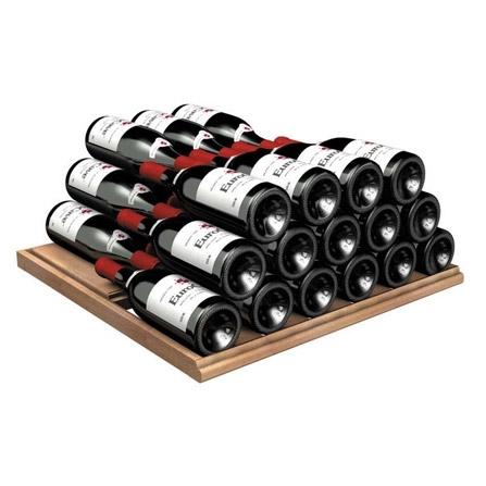 rymma vin