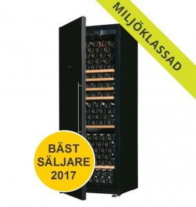 V-PURE-L, M, S Wine cabinet