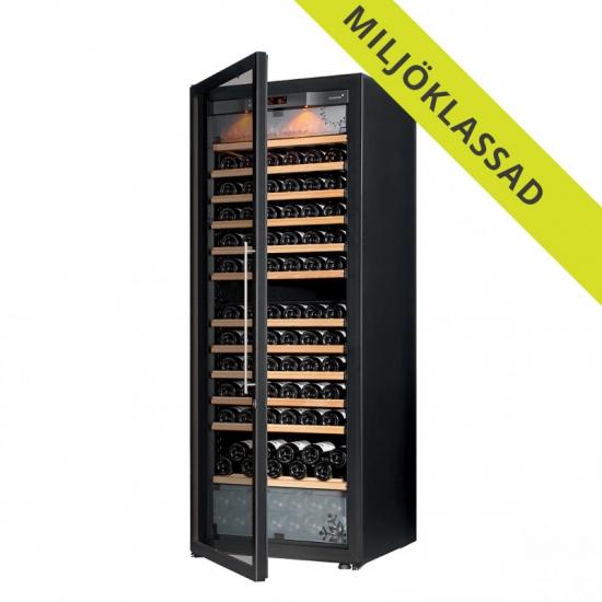 V-PURE Wine cabinet